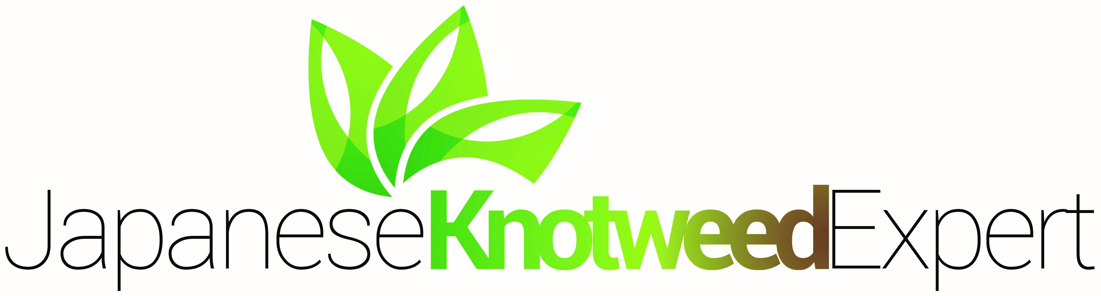 Japanese Knotweed Expert – Japanese Knotweed Removal and Eradication