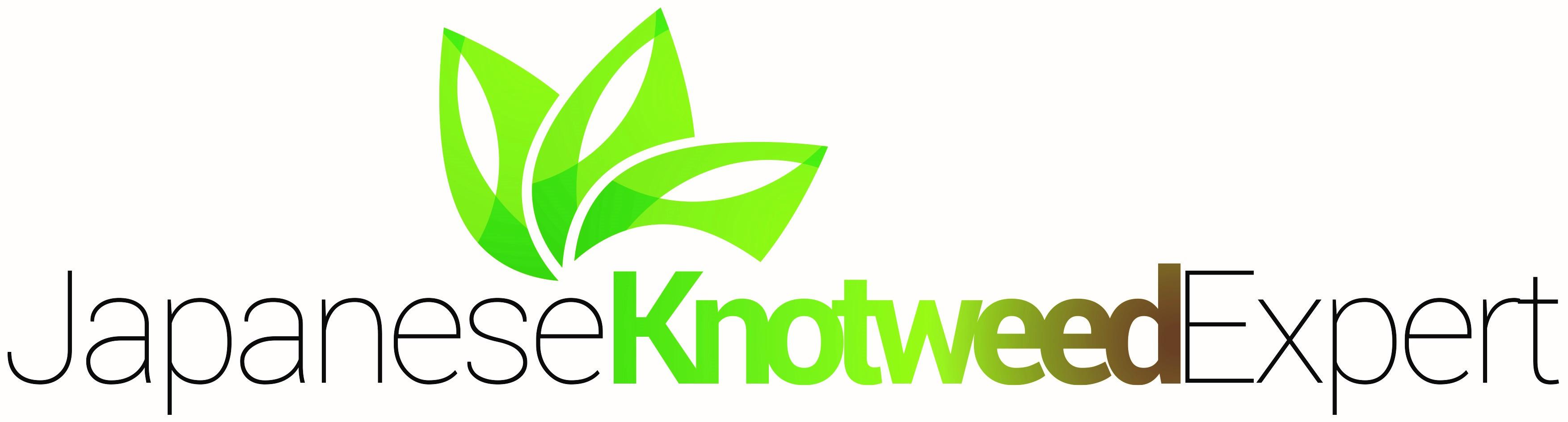Japanese Knotweed Expert – Japanese Knotweed Removal and Eradication