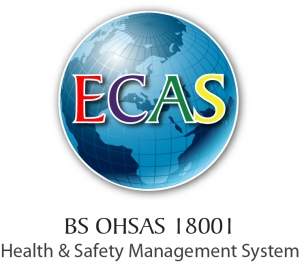 BS OHSAS 18001-Health & Safety Management System