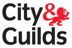 City and Guilds - Qualifications for Japanese Knotweed Expert