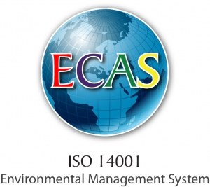 ISO 14001-Environmental Management System